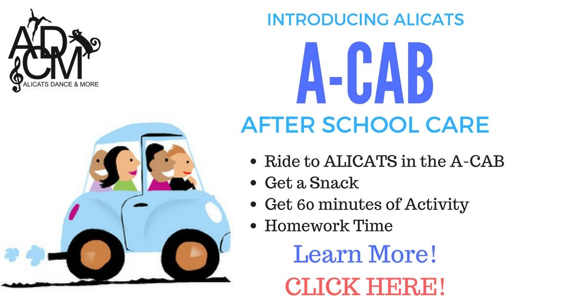 A-CAB(1)